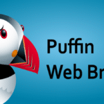 puffin browser for pc