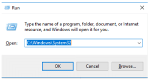 Disable Microsoft Compatibility Telemetry High Disk through Deleting Compattellrunner.exe with Owner Rights
