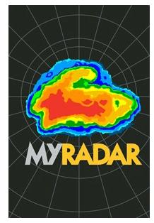 Myradar for pc