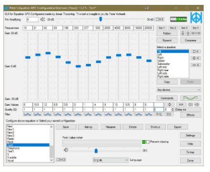 bass booster software for pc free download