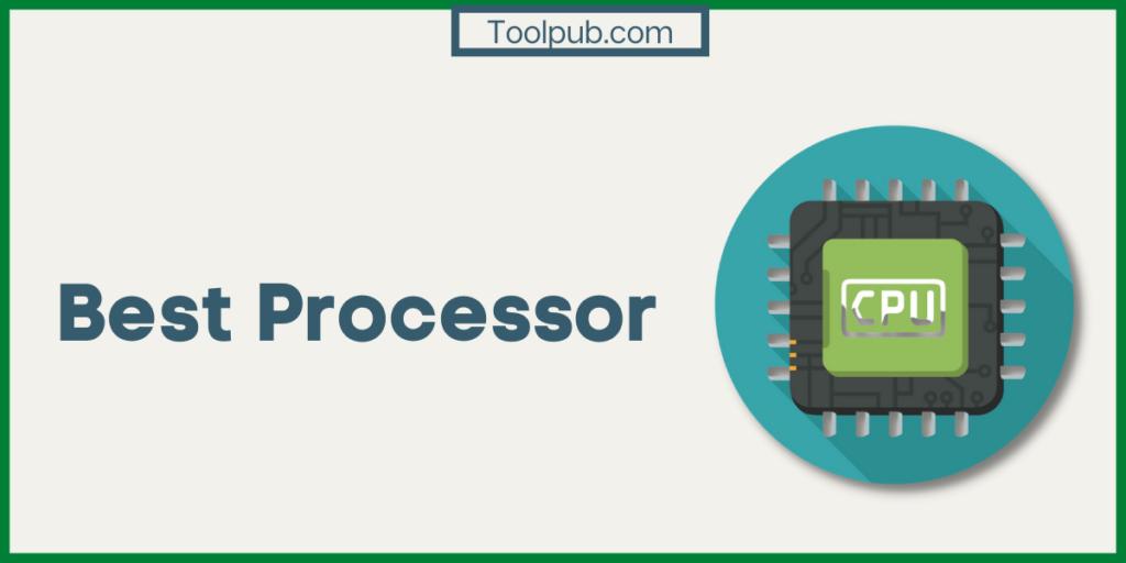 कोनसा प्रोसेसर लेना चाहिए ?
